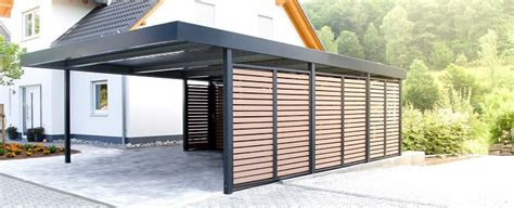 Carport Modern by Sheltered Space And Carports For Sale Junk Mail