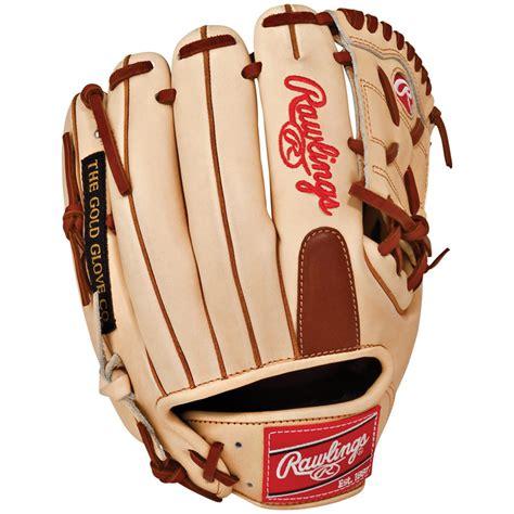 rawlings heart   hide limited edition baseball glove