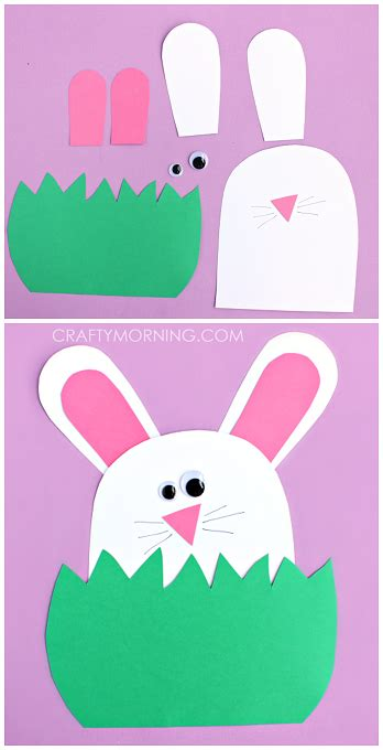 best 25 easter ideas on easter crafts 969 | b90404594aeec22921d1a1e48c82f261
