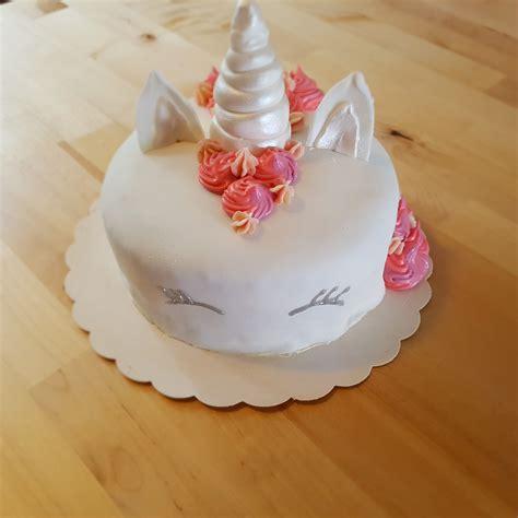 magasin cuisine reims gâteau licorne citron fraise pâte à sucre zôdio