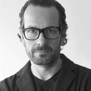 Konstantin Grcic : designers magis ~ Melissatoandfro.com Idées de Décoration