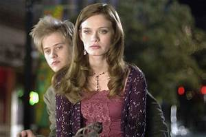 'Halloweentown' movies ranked in spookiness from worst to best