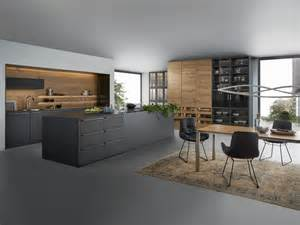 new european kitchen designs 2017 - German Design Award