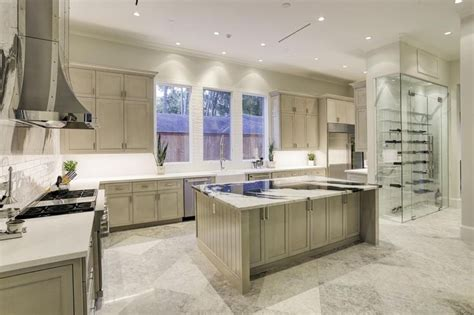 wood kitchen cabinets 59 best future kitchen images on 1138