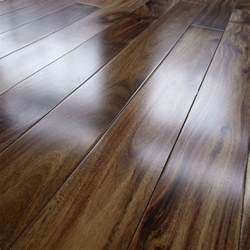 china walnut color acacia flooring s11 05 china stained acacia hardwood flooring stained