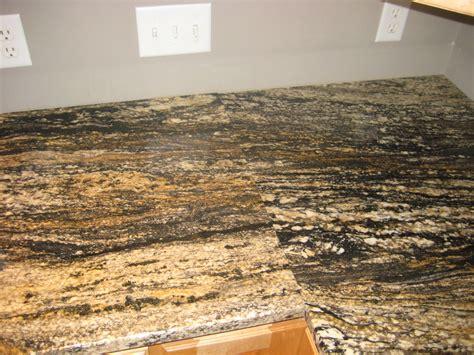 paramount granite 187 seams