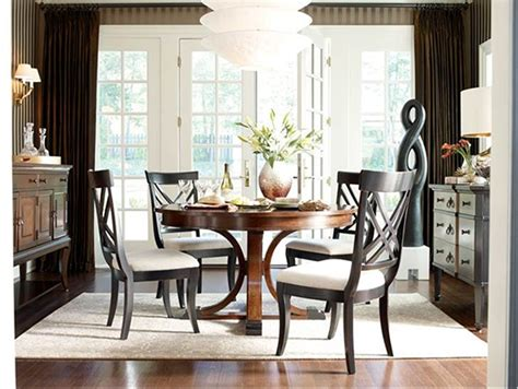 30651 dining room tables experience 298 best furnitures images on chairs dining
