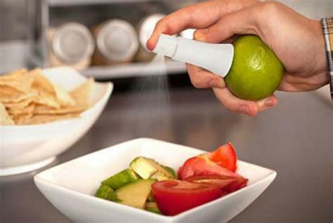 nouveaute cuisine nouveauté ustensile cuisine gourmandise en image