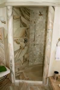 bder mit duschschnecke badezimmer duschschnecke kreative ideen für ihr zuhause design