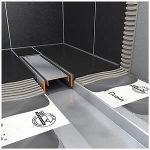 Ess Easy Drain : ess easy drain modulo 30 taf 1400 duschrinne komplettset edcomtaf 1400 30 megabad ~ Orissabook.com Haus und Dekorationen