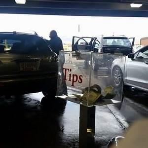 Mister Auto Contact : mister car wash 59 photos 61 reviews auto detailing 5215 san mateo ne business parkway ~ Maxctalentgroup.com Avis de Voitures
