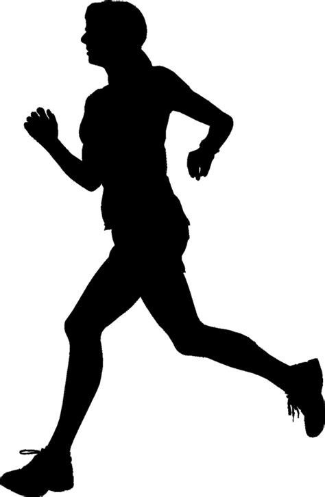 Runner watch online with english subtitles 1080p - trueqload