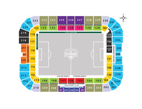 Bnp Paribas Seating Map Brokeasshomecom