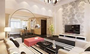 Best living room designs 2016 for Interior decor ideas 2016