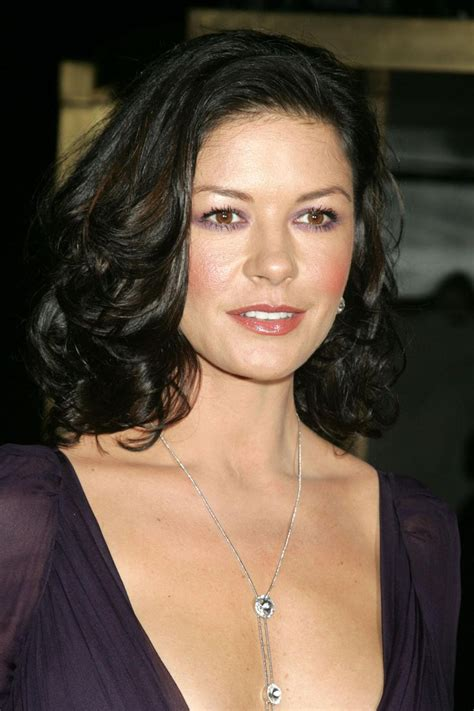 catherine zeta jones newdvdreleasedatescom