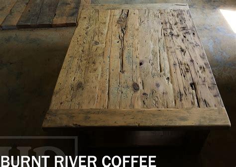 Ceiling Joist Span Table Ontario by Wood Beam Span Tables Ontario Reclaimed Wood Tables