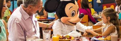 jeux cuisine restaurant gratuit manage le restaurant de mickey sur jeux cuisine gratuit