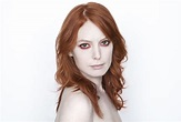Alicia Witt | ReverbNation