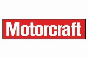 Motorcraft Xo5w20dsp