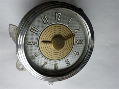 Will Also Fit 1942 1946