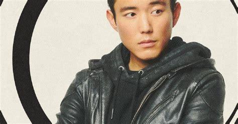 The Umbrella Academy: Justin Min Owns Doom Patrol, Vows to ...