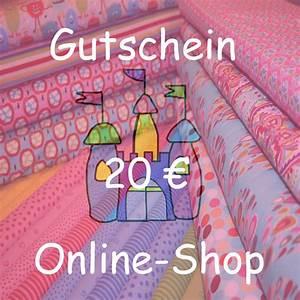 Jersey Bündchen Berechnen : gutschein online shop renee m rchenhaft sch ne stoffe ~ Themetempest.com Abrechnung