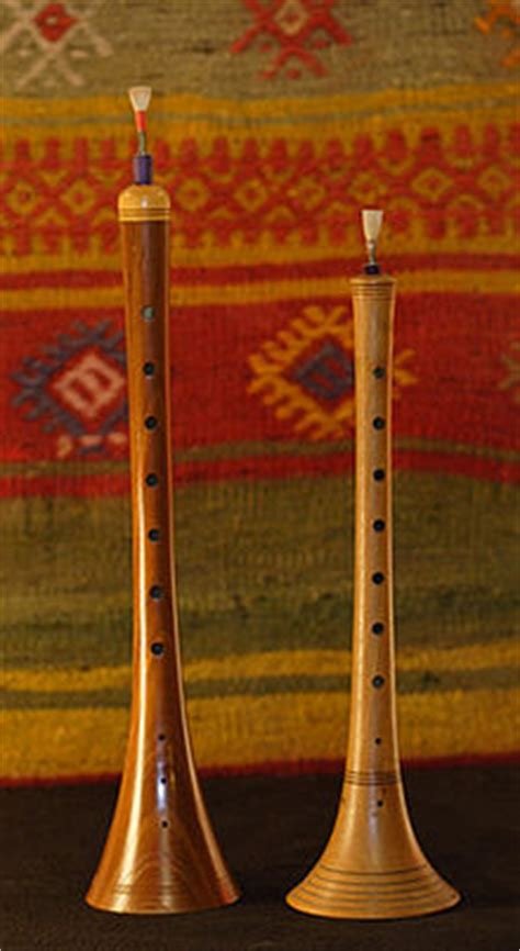 Classification • plucked string instrument. Arabic musical instruments - Wikipedia