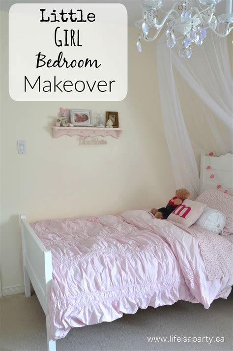 Bedroom Makeover Checklist by Bedroom Makeover Is A