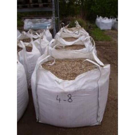 kies big bag kies 4 8 mm gewaschen big bag ca 0 5m 179 nr 208