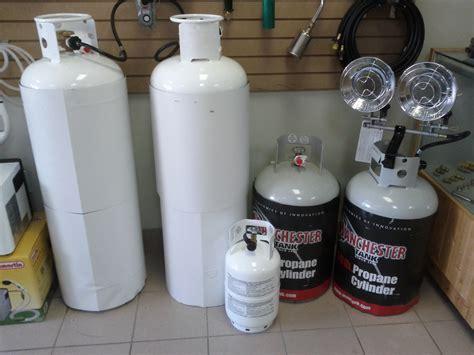 prix bouteille de propane bouteille propane prix bouteille propane sur enperdresonlapin