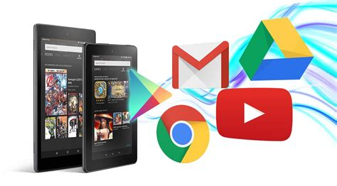 fire amazon tablet unlock potential slickdeals modified android featured did know into