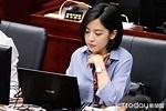 影/黃瀞瑩爆紅搶走鋒頭 柯文哲大方讚:她很漂亮啊   ETtoday政治   ETtoday新聞雲