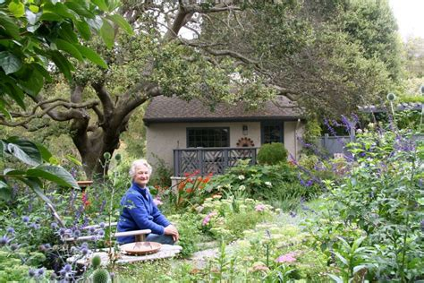 fresh english garden front yard design creative maxx ideas