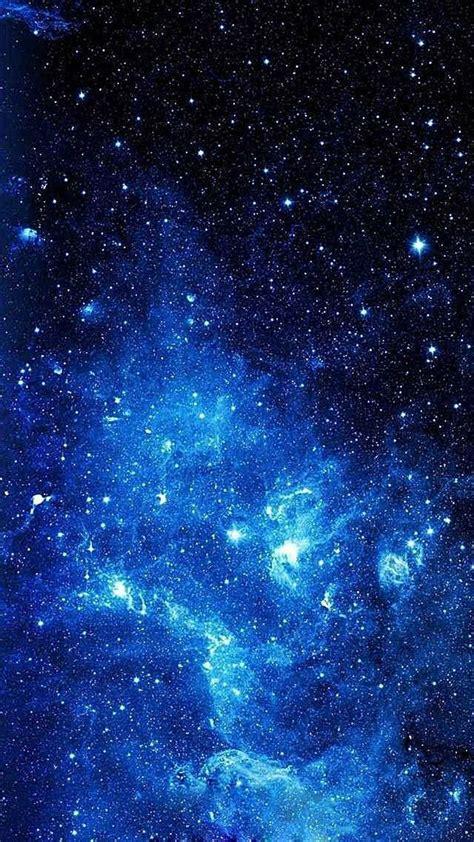 Beautiful Creation Galaxy Wallpaper Star Background