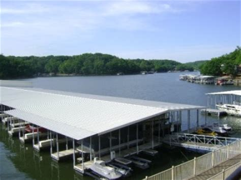 Boat Slip Rental Lake Of The Ozarks by Lake Of The Ozarks Vacation Rentals Do You A Boat