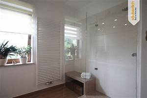Dusche In Dachschräge Einbauen : einbau einer gro z gigen dusche in dresden s uberlich bad und heizung dresden ~ Sanjose-hotels-ca.com Haus und Dekorationen