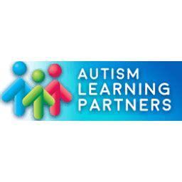 Autism Learning Partners | Crunchbase