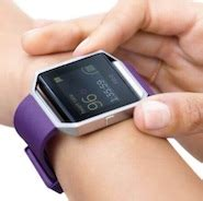 with ionic release it is now or never for fitbit fit investorplace