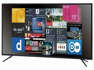 Smart Tv 55 Zoll Angebote : tv 55 zoll stunning panasonic txletw with tv 55 zoll latest hisense hnec zoll k ultra hd ~ Yasmunasinghe.com Haus und Dekorationen