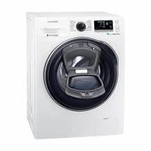 Samsung Waschmaschine Schwarz : samsung waschmaschine test vergleich 2019 addwash waschmaschine ~ Frokenaadalensverden.com Haus und Dekorationen
