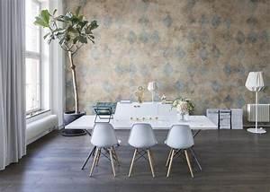 Wohnzimmer Tapeten Trends : unsere liebsten vintage tapeten ~ Sanjose-hotels-ca.com Haus und Dekorationen