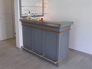 Meuble Bar Angle : tout savoir pour un projet de bar ~ Melissatoandfro.com Idées de Décoration