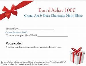 Carte Cadeau Amazon Ou Acheter : ou acheter la carte cadeau illico carte cadeau idiliz ~ Melissatoandfro.com Idées de Décoration