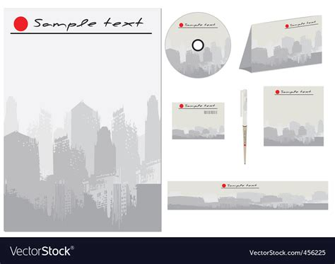 antemno raine fax cover sheet template word