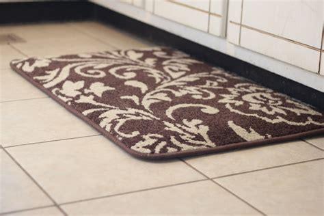 black kitchen floor mats كيف تختارين سجادة المطبخ بيتى مملكتى 4701