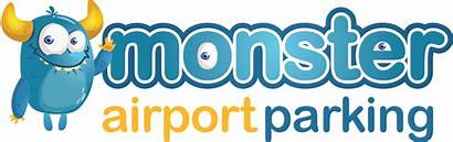 Parking Airport Monster Stay Heathrow Birmingham Website