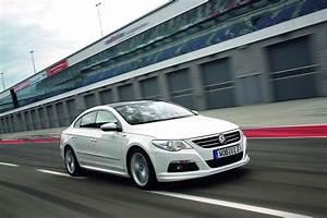 Passat Cc 2010 : 2010 volkswagen passat cc r line top speed ~ Medecine-chirurgie-esthetiques.com Avis de Voitures