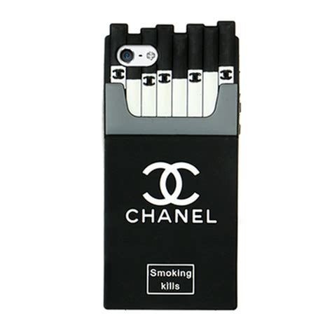 chanel iphone chanel iphone kills