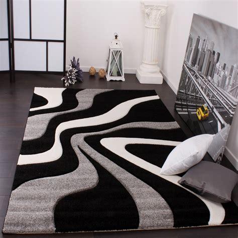 acheter tapis pas cher indogate salon gris turquoise
