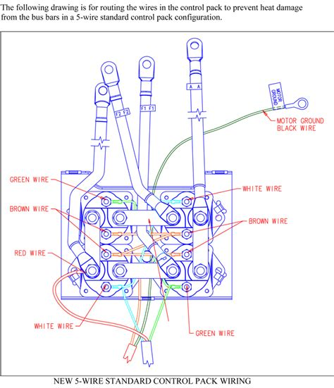 mid frame  wire  wire color wiring diagram